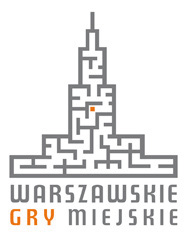WGM_logo_pole ochronne_100RGB