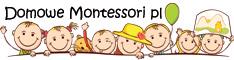 domowe montessori