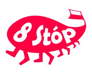 logo stopy 2