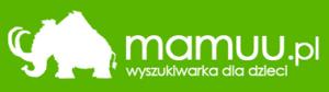 logo_mamuu