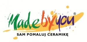 sampomaluj -logo