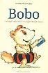 Bobom