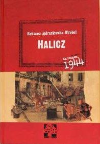 halicz2