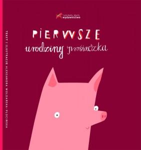 prosiak3
