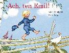 ach, ten Emilm