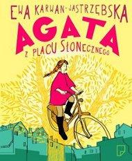 książki dla dzieci-Agata-z-Placu-Slonecznego2
