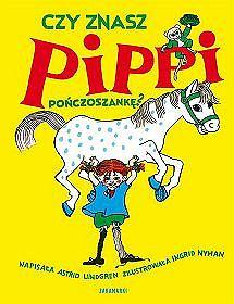 Czy-znasz-Pippi-Ponczoszanke