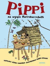 Pippi-na-wyspie-Kurrekurredutt