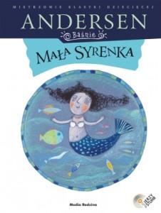 mala_syrenka