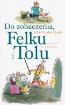 Do-zobaczenia-Felku-i-Tolum