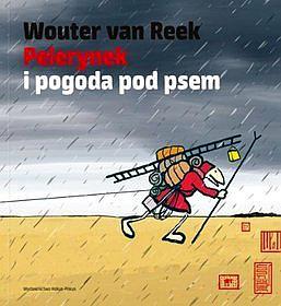 Pelerynek-i-pogoda-pod-psem