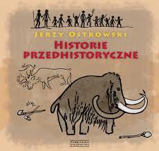Historie przedhistoryczne