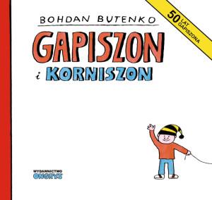 gapiszon