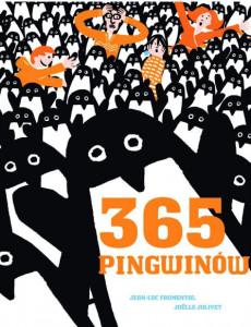 365-pingwinow