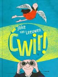 cwir1