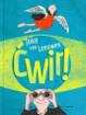 cwirm