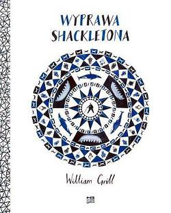 Wyprawa-Shackletona1