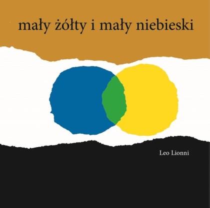 maly-zolty-i-maly-niebieski