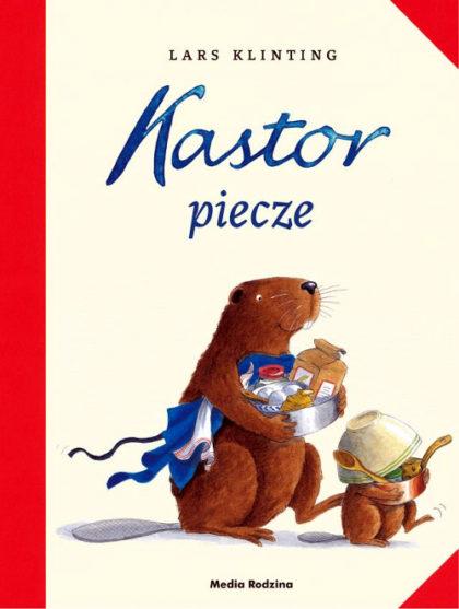 kastor-piecze