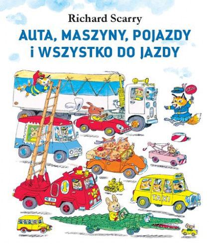 auta-maszyny-pojazdy
